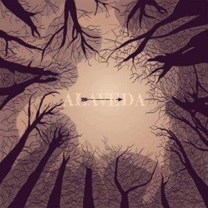 album alaveda - alaveda