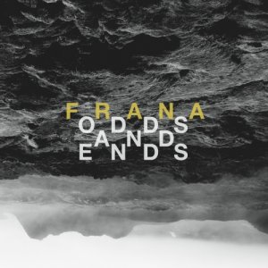 album Odds and ends - Frana