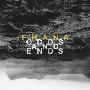 album Odds and ends - Frana