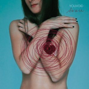 album AWARE - Youvoid