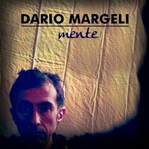album Mente - Dario Margeli