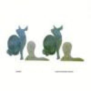 album Quattordicidodicizerodue - CHAOS