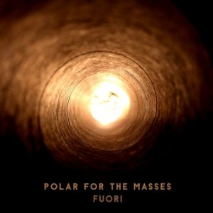 Polar for the masses Fuori copertina