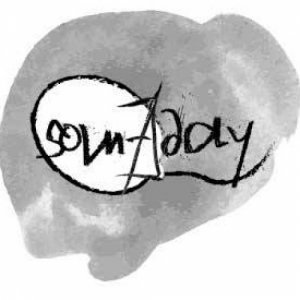 album Someday - Someday
