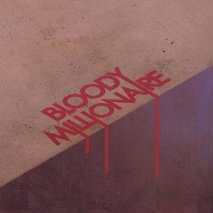 album Marble Dust - Bloody Millionaire
