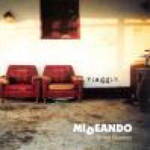 album Viaggio… - Mideando String Quartet