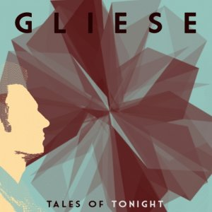 album Tales of tonight EP - GLIESE_official