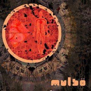 album mulbö - mulbö