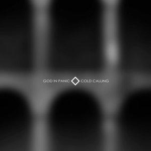 album Cold Calling - God In Panic