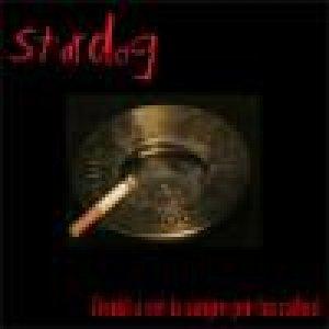 album ¡Venid a ver la sangre por las calles! - Stardog