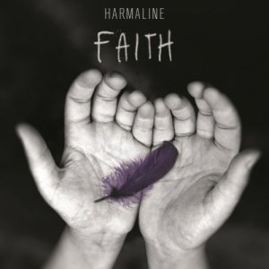 album Faith - Harmaline