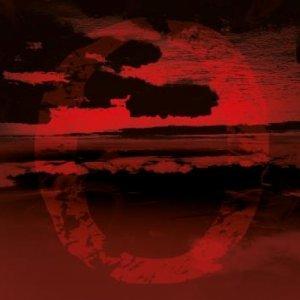 album 0 - DIANA SPENCER GRAVE EXPLOSION