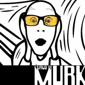 album L'urlo di Murk - Murk