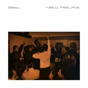 album New Relax - Stres