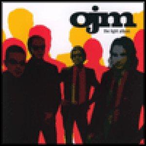 album The light album - Ojm