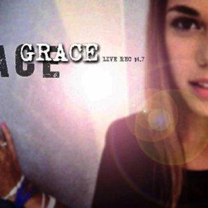 album Live Rec 14.7 - Grace N Kaos