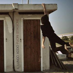 album FUORI STAGIONE - IL LUNGO ADDIO