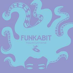 album Traum / Universe - Funkabit