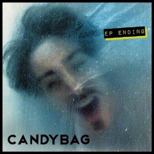 album EP ending - Candybag