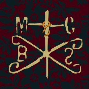 album M.C.B.S. - Magnolia Caboose Babyshit