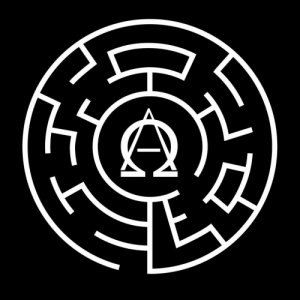 album Alpha & Omega - Edge Of Sound