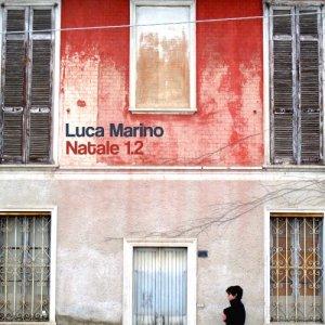 album Natale 1.2 - Luca Marino