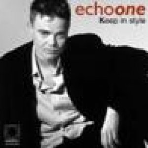 album Keep in style - Echoone