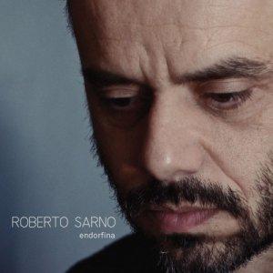 album Endorfina - Roberto Sarno