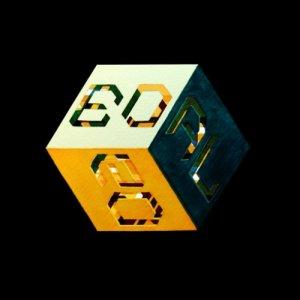 album Ai EP - DaEDAL