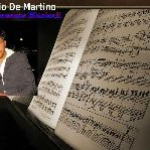 album Appartenenze Musicali - Savio De Martino