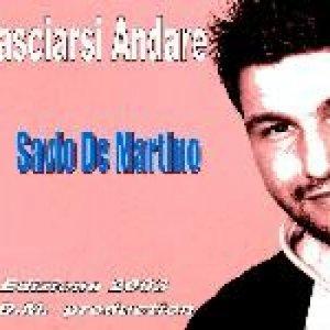 album Lasciarsi Andare - Savio De Martino