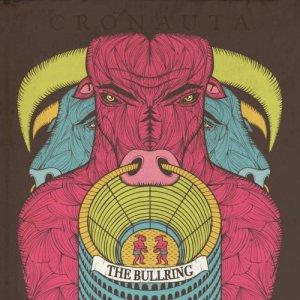 album The Bullring - Cronauta