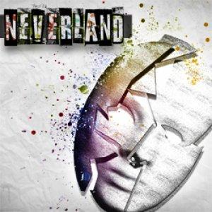 album Neverland - Neverland