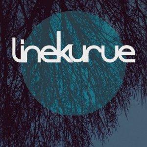 album Linekurve - Linekurve