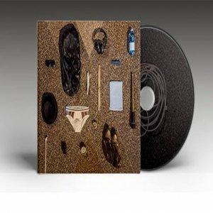 album CLAN DESTINO - I SALUTI