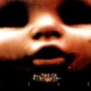 album Lies - Angonia