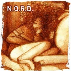 album N.O.R.D. - matrice dimensionale