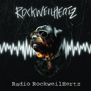 album Radio Rockweilhertz - Split