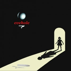 album Evehole - evehole