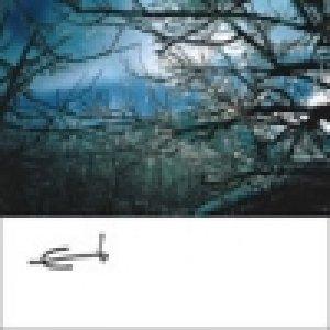 album Rosso - Enomisossab
