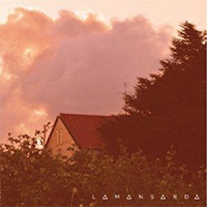 album Lamansarda EP - Lamansarda