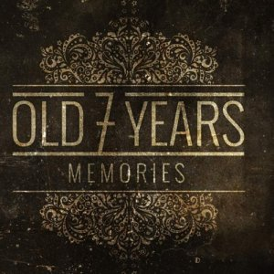 album Memories - Old 7 Years