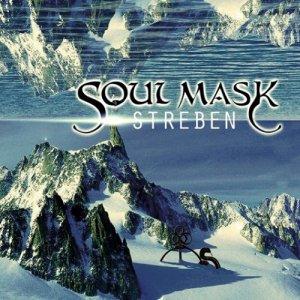 album Streben - Soul Mask