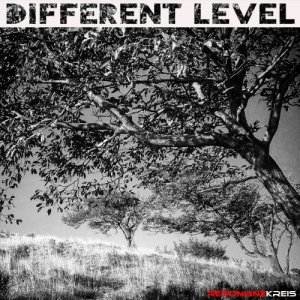 album Different Level - Resonanz Kreis
