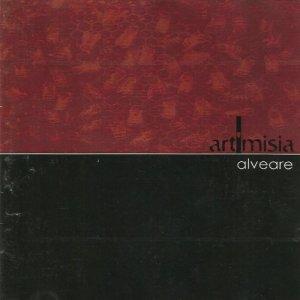 album Alveare - Art'misia