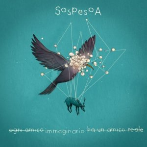 album Immaginario - SospesoA
