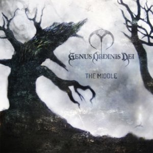 album The Middle - Genus Ordinis Dei