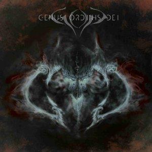 album Genus Ordinis Dei - Genus Ordinis Dei