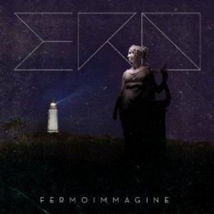 album FERMOIMMAGINE - ERO