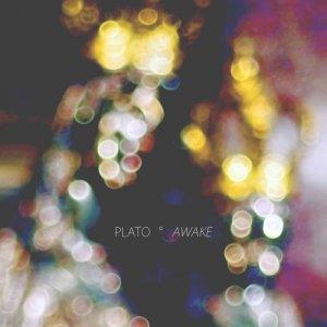 album Awake - Plato
